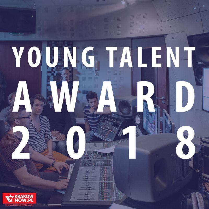James Bond 007: Blood Stone – rusza konkurs  Festiwal Muzyki Filmowej w Krakowie – Young Talent Award 2018