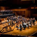 Opera Rara 2018_Wagner konteksty_fot. Monika Stolarska (3)