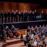Opera Rara 2018_Wagner konteksty_fot. Monika Stolarska (4)