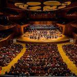 Opera Rara 2018_Wagner konteksty_fot. Monika Stolarska (5)