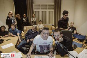 Forum Audiowizualne FMF_Master_Classes_fot._Michal_Ramus