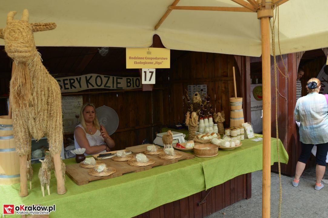 krakow swieto chleba plac wolnica maly rynek krakowski rynek2018 19 150x150 - Foto Galeria Kraków Niedziela 10.06.2018 - Plac Wolnica (Święto Chleba), Mały Rynek, Rynek Główny.