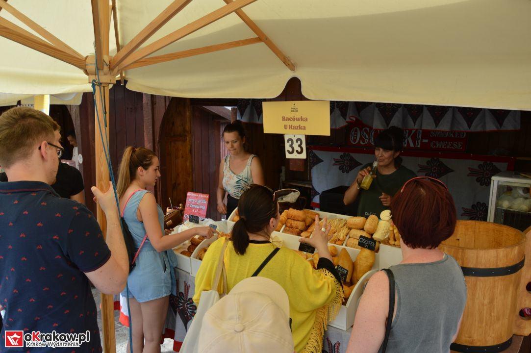 krakow swieto chleba plac wolnica maly rynek krakowski rynek2018 35 150x150 - Foto Galeria Kraków Niedziela 10.06.2018 - Plac Wolnica (Święto Chleba), Mały Rynek, Rynek Główny.