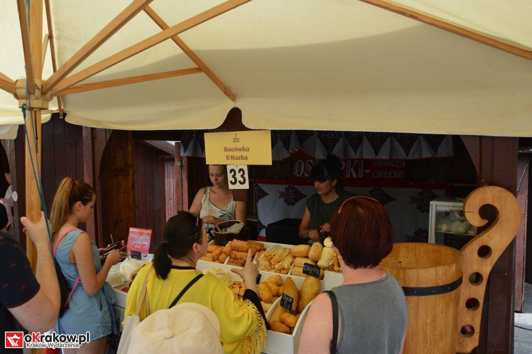 krakow swieto chleba plac wolnica maly rynek krakowski rynek2018 36 150x150 - Foto Galeria Kraków Niedziela 10.06.2018 - Plac Wolnica (Święto Chleba), Mały Rynek, Rynek Główny.