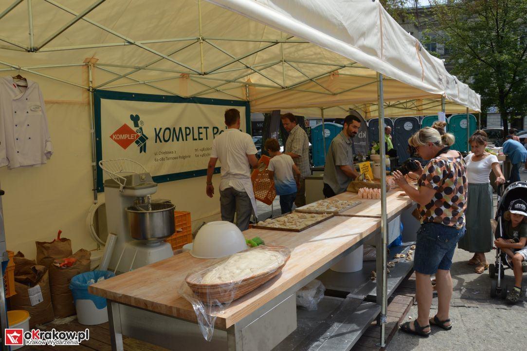 krakow swieto chleba plac wolnica maly rynek krakowski rynek2018 47 150x150 - Foto Galeria Kraków Niedziela 10.06.2018 - Plac Wolnica (Święto Chleba), Mały Rynek, Rynek Główny.