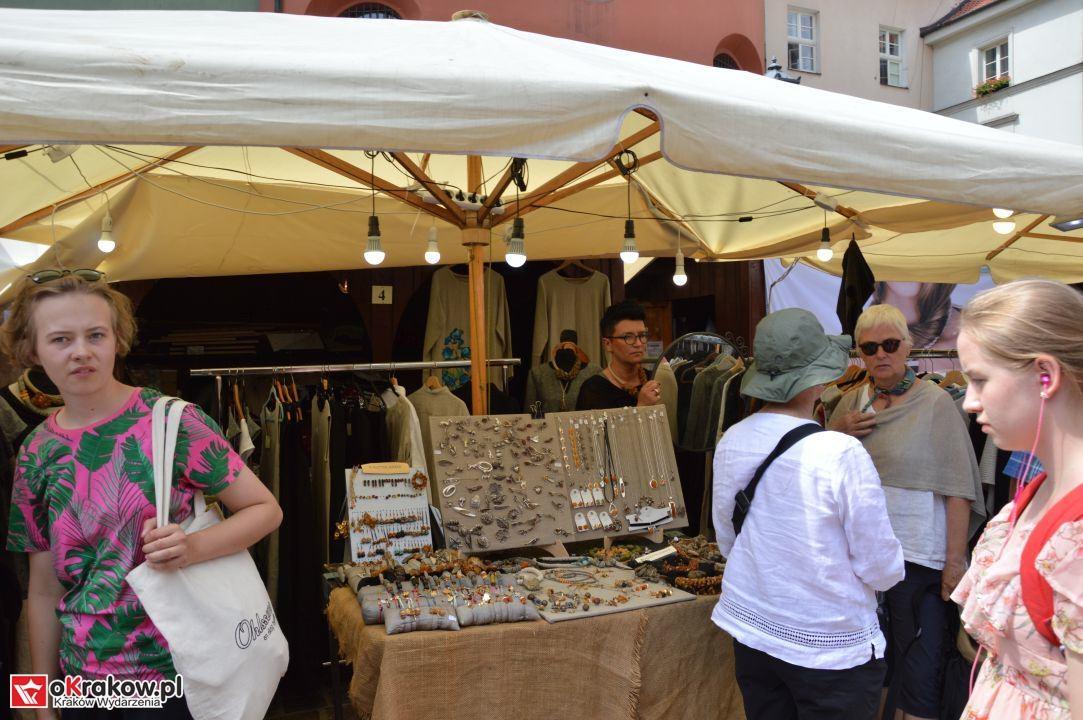 krakow swieto chleba plac wolnica maly rynek krakowski rynek2018 60 150x150 - Foto Galeria Kraków Niedziela 10.06.2018 - Plac Wolnica (Święto Chleba), Mały Rynek, Rynek Główny.