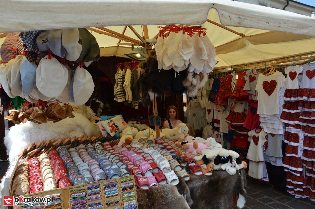 krakow swieto chleba plac wolnica maly rynek krakowski rynek2018 71 150x150 - Foto Galeria Kraków Niedziela 10.06.2018 - Plac Wolnica (Święto Chleba), Mały Rynek, Rynek Główny.