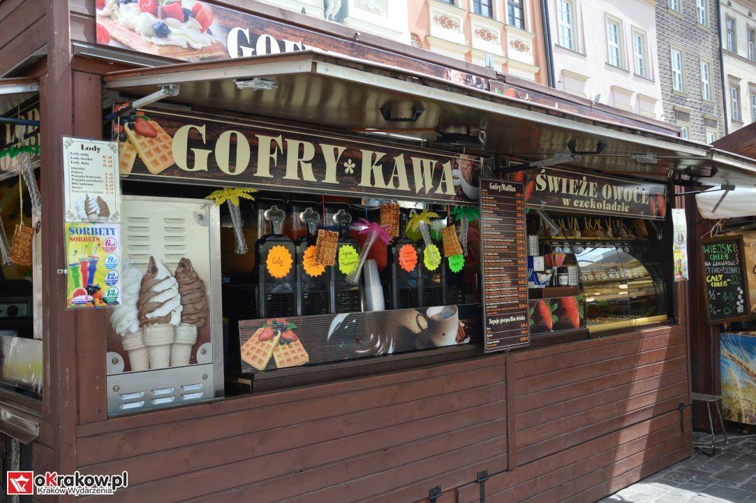 krakow swieto chleba plac wolnica maly rynek krakowski rynek2018 81 150x150 - Foto Galeria Kraków Niedziela 10.06.2018 - Plac Wolnica (Święto Chleba), Mały Rynek, Rynek Główny.