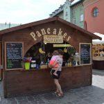 krakow swieto chleba plac wolnica maly rynek krakowski rynek2018 85 150x150 - Foto Galeria Kraków Niedziela 10.06.2018 - Plac Wolnica (Święto Chleba), Mały Rynek, Rynek Główny.