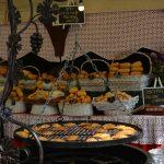 krakow swieto chleba plac wolnica maly rynek krakowski rynek2018 88 150x150 - Foto Galeria Kraków Niedziela 10.06.2018 - Plac Wolnica (Święto Chleba), Mały Rynek, Rynek Główny.