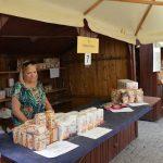 krakow swieto chleba plac wolnica maly rynek krakowski rynek2018 9 150x150 - Foto Galeria Kraków Niedziela 10.06.2018 - Plac Wolnica (Święto Chleba), Mały Rynek, Rynek Główny.