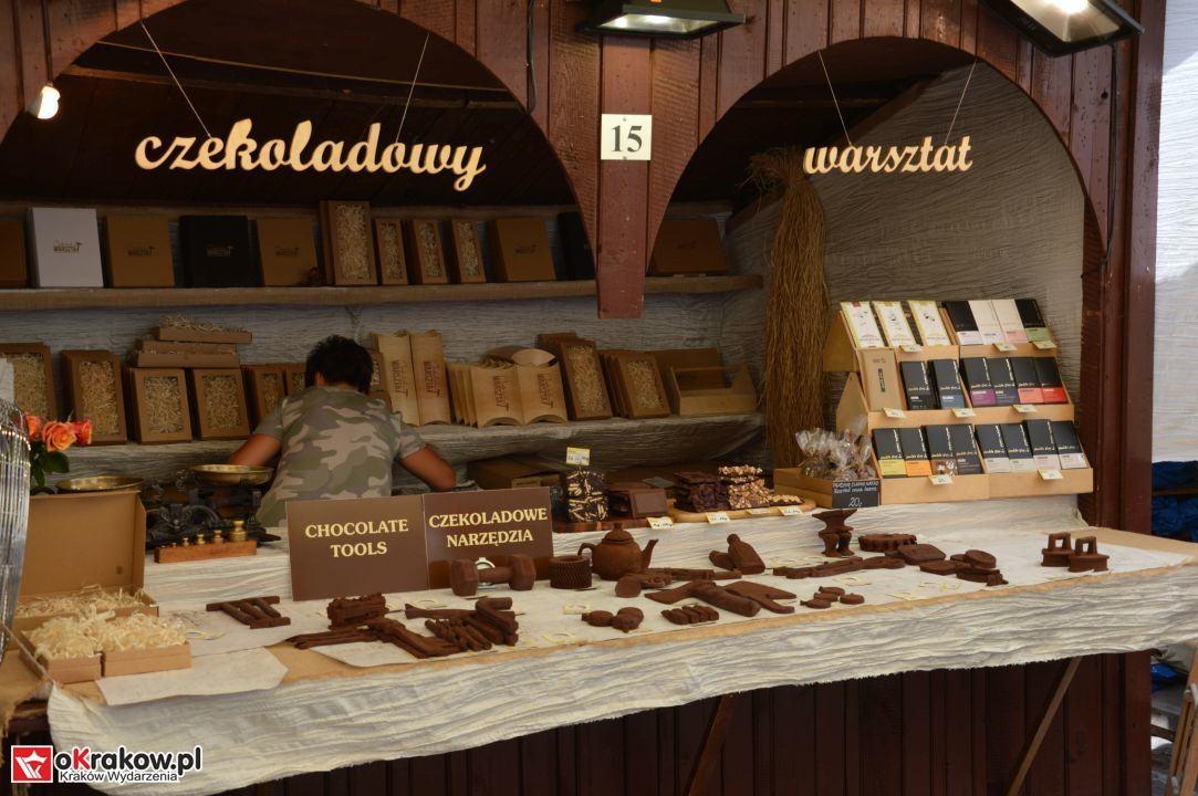 krakow swieto chleba plac wolnica maly rynek krakowski rynek2018 93 150x150 - Foto Galeria Kraków Niedziela 10.06.2018 - Plac Wolnica (Święto Chleba), Mały Rynek, Rynek Główny.