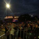 parada smokow pokaz na wisle krakow 2018 9 150x150 - Wielkie Plenerowe Widowisko na Wiśle - Smoki z Dziennika Marco Polo - galeria zdjęć