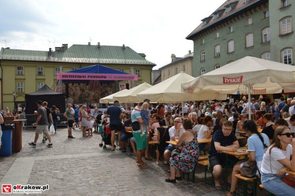 16-festiwal-pierogow-krakow-maly-rynek-niedziela-2018 (1)
