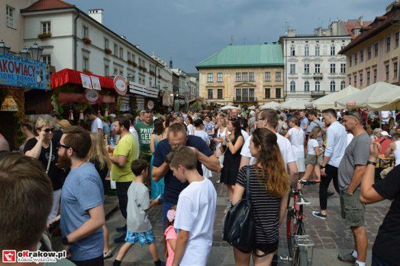 16-festiwal-pierogow-krakow-maly-rynek-niedziela-2018 (10)