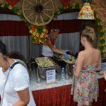 16 festiwal pierogow krakow maly rynek niedziela 2018 11 150x150 - XVI Festiwal Pierogów (niedziela) Kraków 2018 - galeria zdjęć
