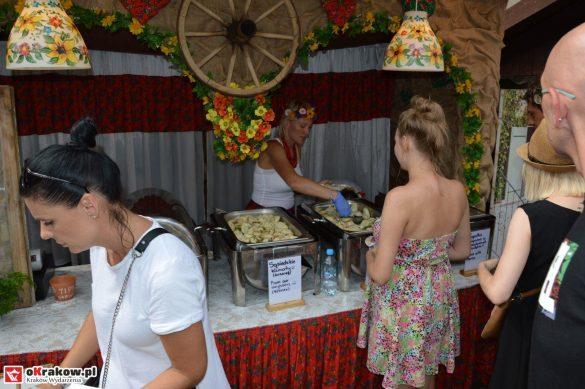 16-festiwal-pierogow-krakow-maly-rynek-niedziela-2018 (11)