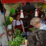 16 festiwal pierogow krakow maly rynek niedziela 2018 14 150x150 - XVI Festiwal Pierogów (niedziela) Kraków 2018 - galeria zdjęć