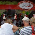 16 festiwal pierogow krakow maly rynek niedziela 2018 15 150x150 - XVI Festiwal Pierogów (niedziela) Kraków 2018 - galeria zdjęć
