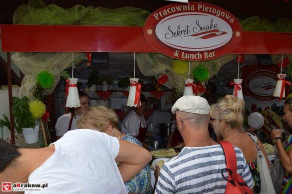 16-festiwal-pierogow-krakow-maly-rynek-niedziela-2018 (15)