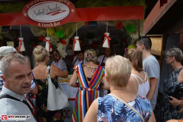 16-festiwal-pierogow-krakow-maly-rynek-niedziela-2018 (16)
