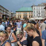 16 festiwal pierogow krakow maly rynek niedziela 2018 17 150x150 - XVI Festiwal Pierogów (niedziela) Kraków 2018 - galeria zdjęć