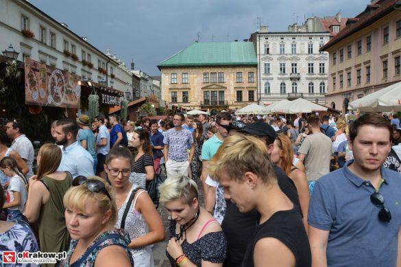 16-festiwal-pierogow-krakow-maly-rynek-niedziela-2018 (17)