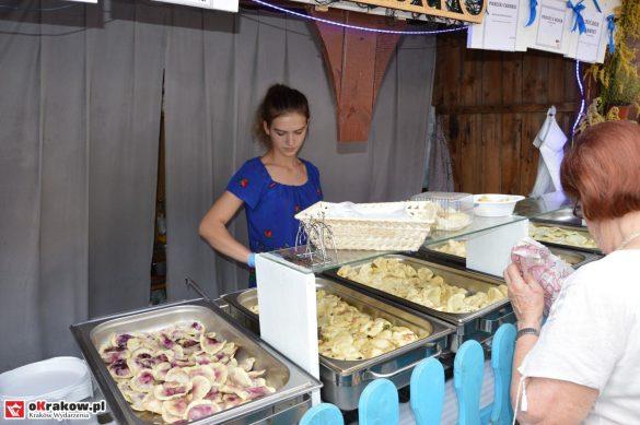 16-festiwal-pierogow-krakow-maly-rynek-niedziela-2018 (19)
