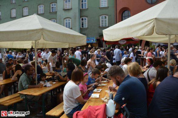 16-festiwal-pierogow-krakow-maly-rynek-niedziela-2018 (2)