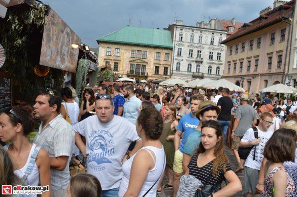 16-festiwal-pierogow-krakow-maly-rynek-niedziela-2018 (20)