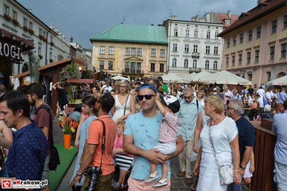 16-festiwal-pierogow-krakow-maly-rynek-niedziela-2018 (25)