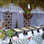 16 festiwal pierogow krakow maly rynek niedziela 2018 26 150x150 - XVI Festiwal Pierogów (niedziela) Kraków 2018 - galeria zdjęć