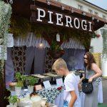 16 festiwal pierogow krakow maly rynek niedziela 2018 27 150x150 - XVI Festiwal Pierogów (niedziela) Kraków 2018 - galeria zdjęć