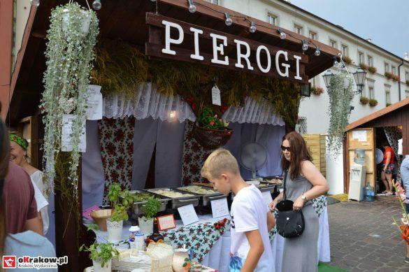 16-festiwal-pierogow-krakow-maly-rynek-niedziela-2018 (27)