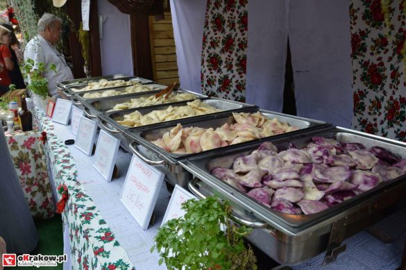 16-festiwal-pierogow-krakow-maly-rynek-niedziela-2018 (28)