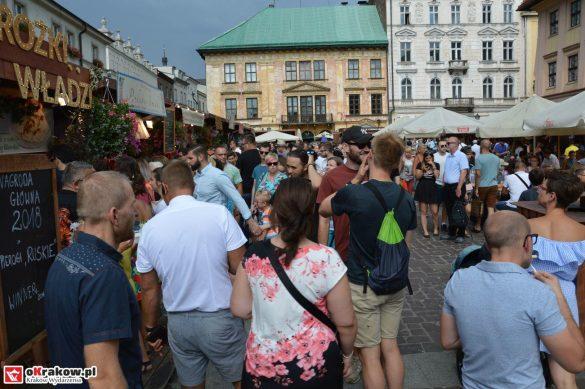 16-festiwal-pierogow-krakow-maly-rynek-niedziela-2018 (29)