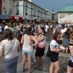 16 festiwal pierogow krakow maly rynek niedziela 2018 3 150x150 - XVI Festiwal Pierogów (niedziela) Kraków 2018 - galeria zdjęć