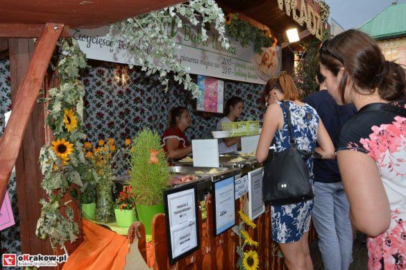 16-festiwal-pierogow-krakow-maly-rynek-niedziela-2018 (30)