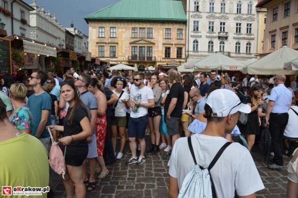 16-festiwal-pierogow-krakow-maly-rynek-niedziela-2018 (33)