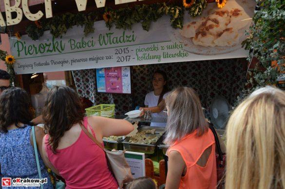 16-festiwal-pierogow-krakow-maly-rynek-niedziela-2018 (34)
