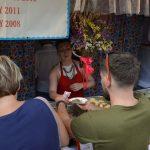 16 festiwal pierogow krakow maly rynek niedziela 2018 35 150x150 - XVI Festiwal Pierogów (niedziela) Kraków 2018 - galeria zdjęć