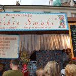 16 festiwal pierogow krakow maly rynek niedziela 2018 36 150x150 - XVI Festiwal Pierogów (niedziela) Kraków 2018 - galeria zdjęć