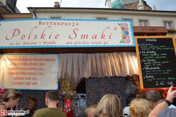 16-festiwal-pierogow-krakow-maly-rynek-niedziela-2018 (36)