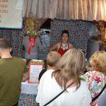 16 festiwal pierogow krakow maly rynek niedziela 2018 37 150x150 - XVI Festiwal Pierogów (niedziela) Kraków 2018 - galeria zdjęć