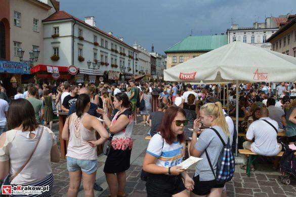 16-festiwal-pierogow-krakow-maly-rynek-niedziela-2018 (4)