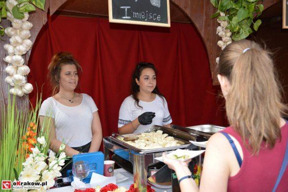 16-festiwal-pierogow-krakow-maly-rynek-niedziela-2018 (46)