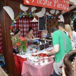 16 festiwal pierogow krakow maly rynek niedziela 2018 48 150x150 - XVI Festiwal Pierogów (niedziela) Kraków 2018 - galeria zdjęć