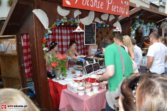 16-festiwal-pierogow-krakow-maly-rynek-niedziela-2018 (48)