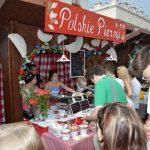 16 festiwal pierogow krakow maly rynek niedziela 2018 49 150x150 - XVI Festiwal Pierogów (niedziela) Kraków 2018 - galeria zdjęć
