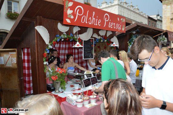 16-festiwal-pierogow-krakow-maly-rynek-niedziela-2018 (49)